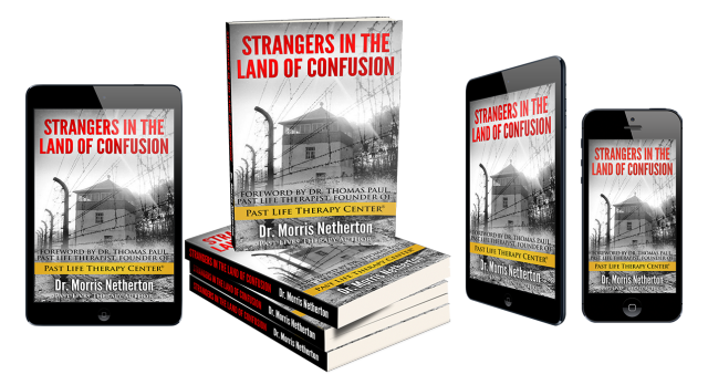 Strangers-in-the-land-of-confusion-past-life-regression-therapy-books