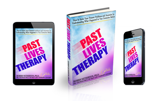 past life regression therapy past lives