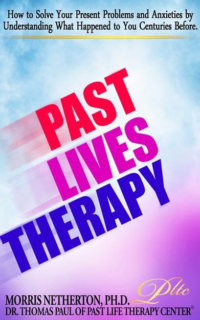 past life regression script pdf