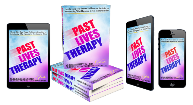 past life regression therapy books past lives therapy